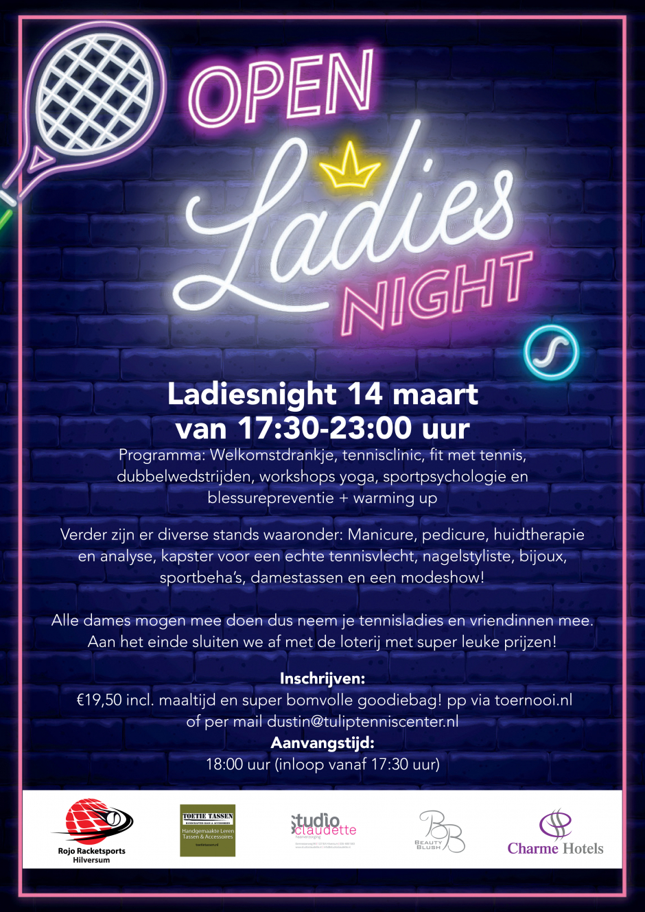 ladies_night_poster_2.jpg