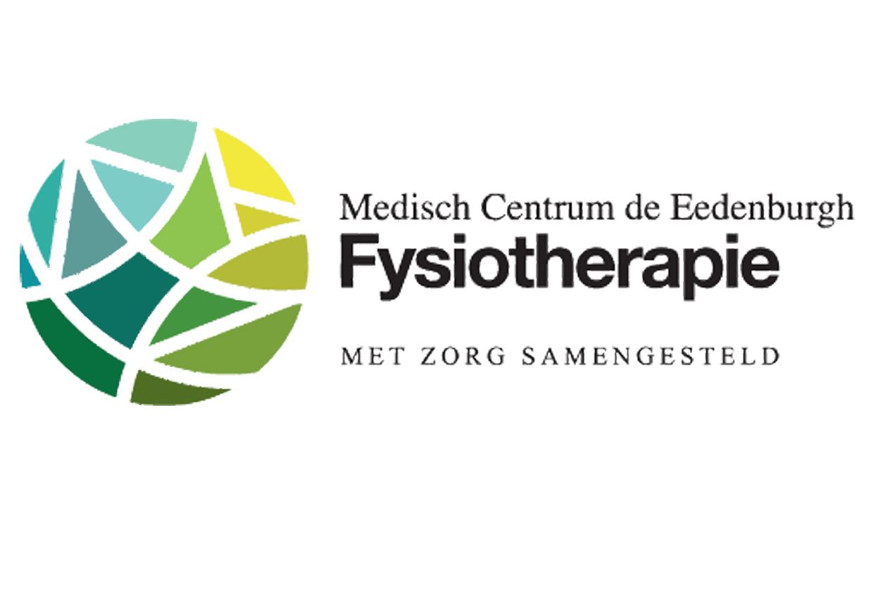 Nieuwe samenwerking met Medisch Centrum de Eedenburch